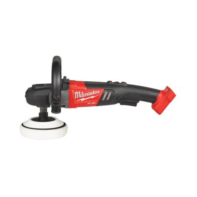 AKU leštička Milwaukee M18 FUEL™ FAP180-0