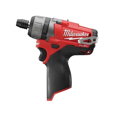 AKU skrutkovač Milwaukee M12  FUEL™ CD-0