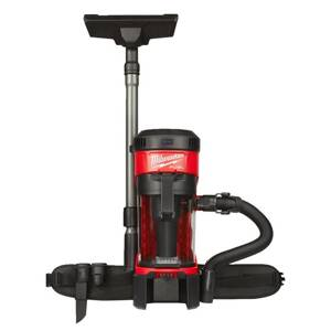 AKU vysavač Milwaukee M18 FUEL™ FBPV-0